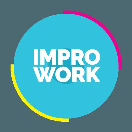 Impro Work